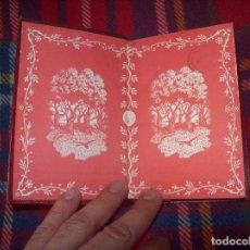 Libros de segunda mano: OBRAS COMPLETAS DE WENCESLAO FERNÁNDEZ. TOMO II. M. AGUILAR,EDITOR. 1945. CORTES ILUSTRADOS.. Lote 122406079
