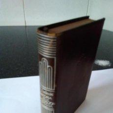 Libros de segunda mano: 47-HISTORIA DE LA CIVILIZACION ANTIGUA, T. ZIELINSKY. Lote 122769615