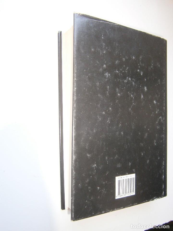 Libros de segunda mano: LARVA BABEL DE UNA NOCHE DE SAN JUAN Julian Rios Mondadori 1992 - Foto 4 - 127499915