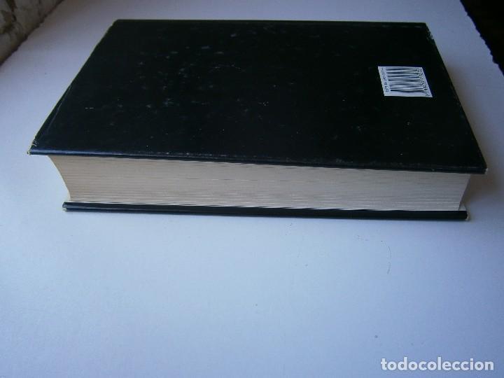 Libros de segunda mano: LARVA BABEL DE UNA NOCHE DE SAN JUAN Julian Rios Mondadori 1992 - Foto 5 - 127499915