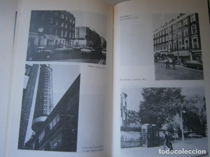 Libros de segunda mano: LARVA BABEL DE UNA NOCHE DE SAN JUAN Julian Rios Mondadori 1992 - Foto 12 - 127499915