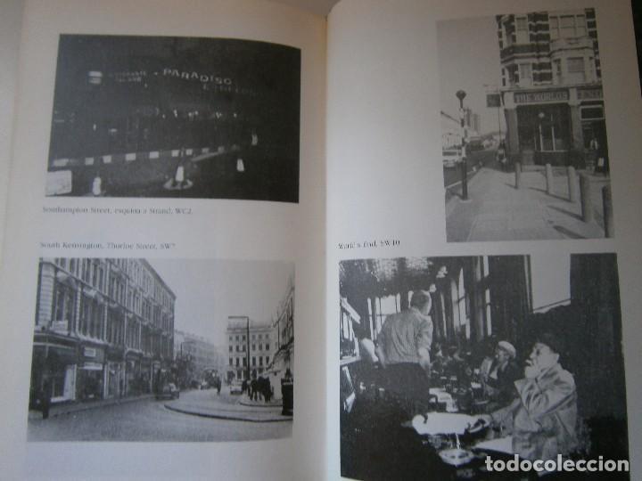 Libros de segunda mano: LARVA BABEL DE UNA NOCHE DE SAN JUAN Julian Rios Mondadori 1992 - Foto 13 - 127499915