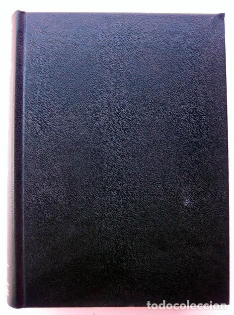 EL INGENIOSO HIDALGO DON QUIJOTE DE LA MANCHA, DE CERVANTES. EDITORIAL EVEREST. 1978 (Libros de Segunda Mano (posteriores a 1936) - Literatura - Narrativa - Clásicos)