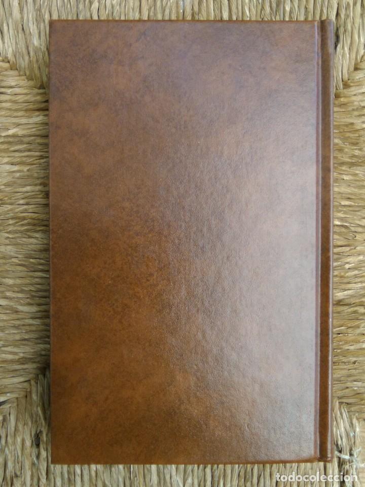 Libros de segunda mano: PEPITA. JIMÉNEZ VALERA, Juan. Círculo de amigos de la historia - Foto 3 - 131496794