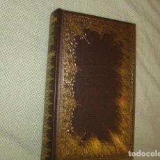 Libros de segunda mano: PAPELES DEL CLUB PICKWICK II , DICKENS. Lote 134319642