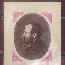 Libros de segunda mano: EL CARBONERO ALCALDE. PEDRO ANTONIO DE ALARCON. Lote 134393886