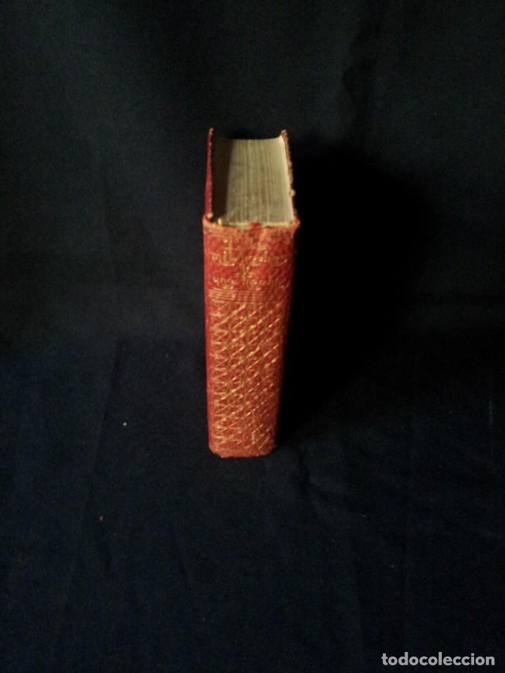 Libros de segunda mano: LAS MIL Y UNA NOCHES TOMO I - EDITORIAL AHR - PRIMERA EDICION 1962 - Foto 2 - 135345506
