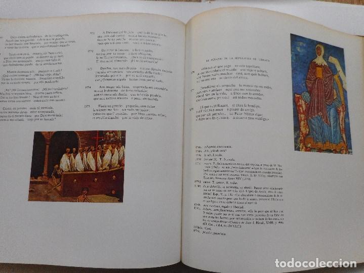 Libros de segunda mano: ARCIPESTRE DE HITA Libro del Buen Amor Y90847 - Foto 2 - 138760686