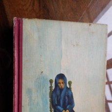 Libros de segunda mano: CIEN AÑOS DE SOLEDAD, GABRIEL GARCIA MARQUEZ. Lote 139466670