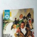 Libros de segunda mano: CUMBRES BORRASCOSAS EDICIONES ALONSO. Lote 140301770