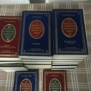 Libros de segunda mano: LOTE DE 30 LIBROS . Lote 141596682