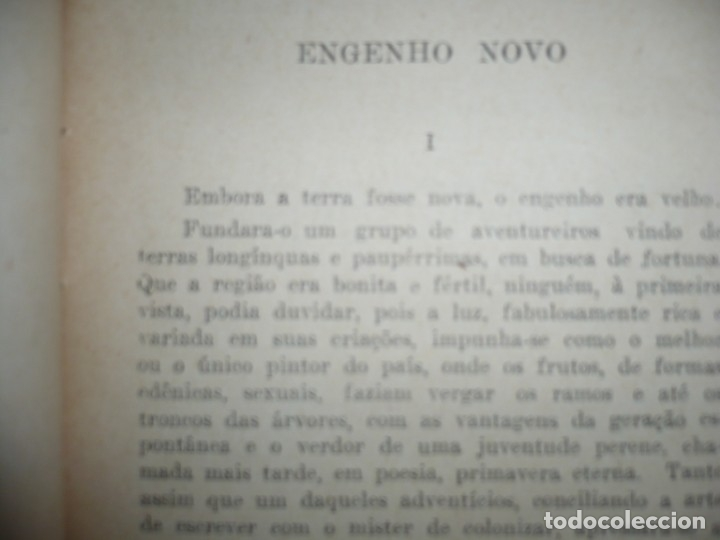 Libros de segunda mano: METAMORFOSES MATHEUS DE ALBUQUERQUE 1954 RIO DE JANEIRO DEDICADO A R.CANSINOS ASSENS - Foto 8 - 141598750