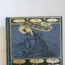 Libros de segunda mano: VIAJES DE GULLIVER. Lote 142393204
