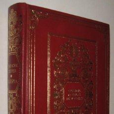 Libros de segunda mano: EL ESPIA - FENIMORE COOPER - ILUSTRADO *. Lote 143741794