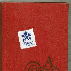 Libros de segunda mano: LAZARILLO DE TORMES - ANÓNIMO - CÍRCULO DE LECTORES. Lote 144577230