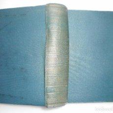 Libros de segunda mano: MARK TWAIN NOVELAS CORTAS,CUENTOS Y RELATOS Y91688. Lote 145706182