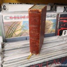 Libros de segunda mano: LAS MIL Y UNA NOCHES/TOMO II ED. VERGARA. Lote 148288942