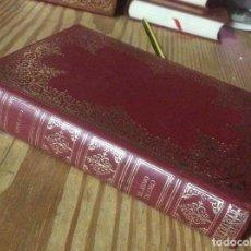 Livros em segunda mão: APULEYO EL ASNO DE ORO DE CÍRCULO DE AMIGOS DE LA HISTORIA. Lote 149652586