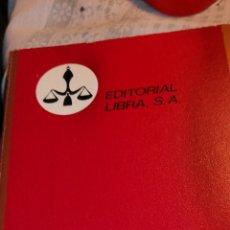 Libros de segunda mano: SOTILEZA DE JOSÉ MARÍA DE PEREDA. Lote 149971801