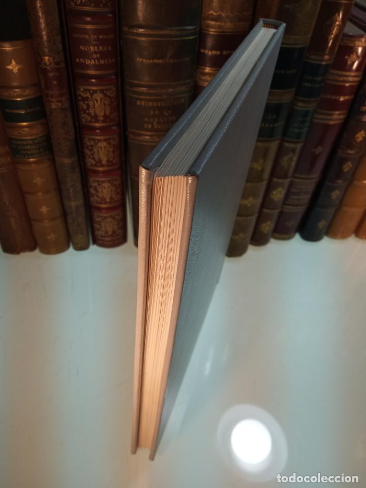 Libros de segunda mano: DON QUIJOTE DE LA MANCHA - MIGUEL DE CERVANTES SAAVEDRA - INFANTIL - COMIC - A ESTRENAR - 10 TOMOS - - Foto 16 - 150227342