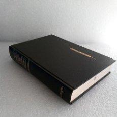 Libros de segunda mano: HONORATO DE BALZAC ESPLENDORES Y MISERIAS DE LAS CORTESANAS BRUGUERA JOYAS LITERARIAS 1971 1ª ED. Lote 150349250