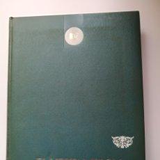 Libros de segunda mano: EL HEPTAMERON - MARGARITA DE VALOIS REINA DE NAVARRA.ED. MARTE 1966 . EDICIÓN LUJO NUMERADA 500 EJ.. Lote 150785680