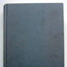 Libros de segunda mano: OBRAS COMPLETAS DE JORGE LUIS BORGES 1923-1949. TOMO 1. Lote 151459646