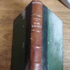 Libros de segunda mano: LA LUNA SE HA PUESTO - JOHN STEINBECK. Lote 151944982