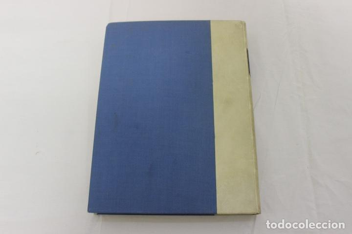 Libros de segunda mano: LA ODISSEA DE HOMER, TRADUCIDA AL CATALÁN POR CARLES RIBA GRABADOS A LA MADERA POR E.C. RICART. 1948 - Foto 16 - 152301842