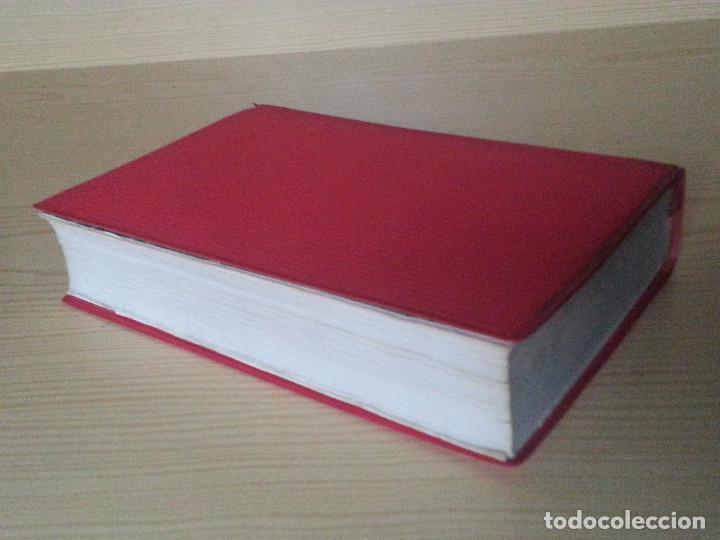 Libros de segunda mano: RAYMOND CHANDLER: NOVELAS ESCOGIDAS (AGUILAR, 1958) - Foto 3 - 155538318