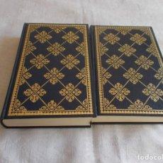 Libros de segunda mano: ANA KARENINA LEÓN TOLSTOI. Lote 157281422