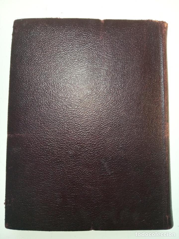 Libros de segunda mano: Viaje de España. Antonio Ponz. Primera edición. Aguilar. Madrid. 1947. - Foto 11 - 158309542