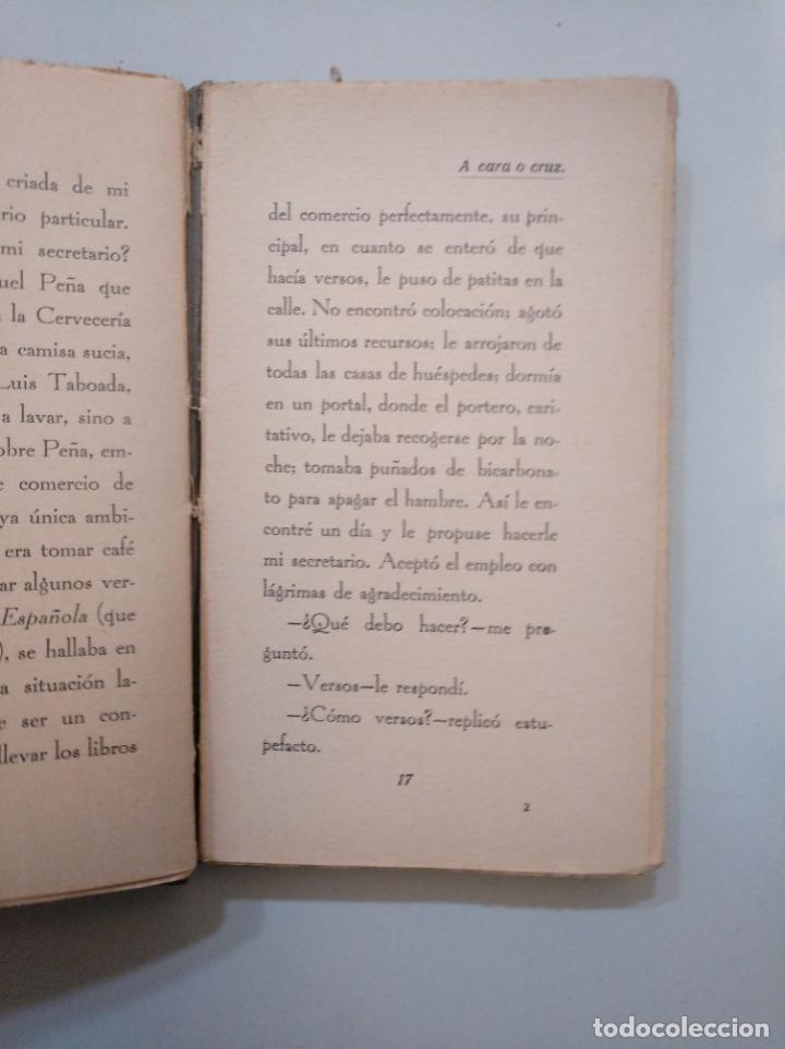 Libros de segunda mano: RECUERDOS DE LA VIDA DE UN ESTUDIANTE AKSAKOV. S.T. AKSAKOV COLECCION UNIVERSAL ESPASA CALPE TDK377A - Foto 2 - 158428758