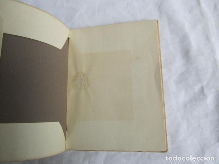 Libros de segunda mano: José zorrilla, a buen juez, mejor testigo. Tradición de Toledo. Colecc. Colibrí 1941 - Foto 5 - 160356974