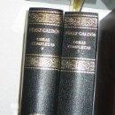 Libros de segunda mano: BENITO PEREZ GALDOS- NOVELA- OBRAS COMPLETAS- AGUILAR- I Y V. Lote 160905466