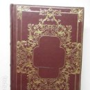Libros de segunda mano: LA GAVIOTA (FERNÁN CABALLERO). Lote 161020290