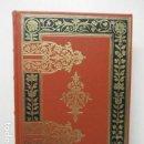 Libros de segunda mano: DON GIL DE LAS CALZAS VERDES - ANTONA GARCÍA - TIRSO DE MOLINA. Lote 161020778