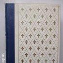 Libros de segunda mano: TARTUFO Y EL ENFERMO IMAGINARIO, DE MOLIÈRE. GRANDES GENIOS DE LA LITERATURA UNIVERSAL Nº 8.. Lote 161383322