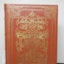 Libros de segunda mano: LA ESTEPA Y MI VIDA, DE ANTON CHEJOV. GRANDES GENIOS DE LA LITERATURA UNIVERSAL Nº 46.. Lote 161383626