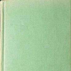 Libros de segunda mano: CRÓNICA DE UNA MUERTE ANUNCIADA. GARCÍA MÁRQUEZ, GABRIEL. Lote 166380882