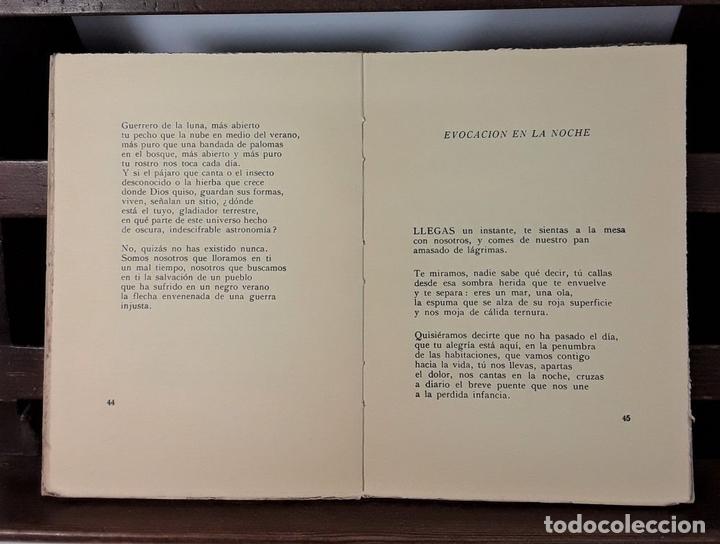 Libros de segunda mano: EDICIONES RIALP. 9 EJEMPLARES. VARIOS AUTORES. MADRID. 1962/1969. - Foto 6 - 166494518