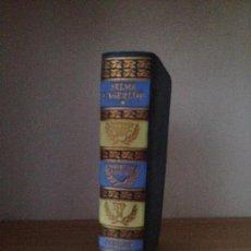 Libros de segunda mano: SELMA LAGERLÖF: NOVELAS ESCOGIDAS AGUILAR. Lote 168343400