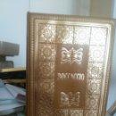 Libros de segunda mano: BOCCACCIO. Lote 169200388