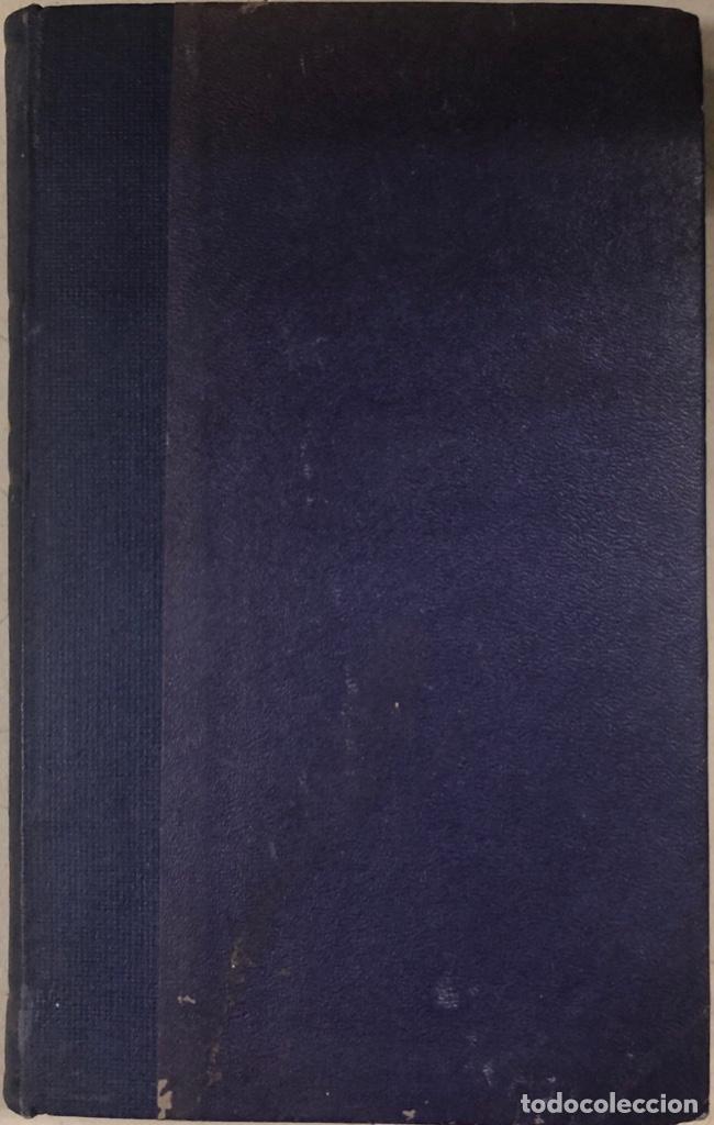 CALILA E DYMNA. TOMO I. LAS CIEN MEJORES OBRAS DE LA LITERATURA ESPAÑOLA. LIBRO ANONIMO. (Libros de Segunda Mano (posteriores a 1936) - Literatura - Narrativa - Clásicos)