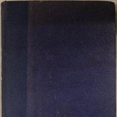 Libros de segunda mano: CALILA E DYMNA. TOMO I. LAS CIEN MEJORES OBRAS DE LA LITERATURA ESPAÑOLA. LIBRO ANONIMO.. Lote 169966084