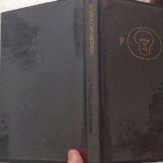 Libros de segunda mano: HAMLET SHAKESPEARE 1965. Lote 172451769