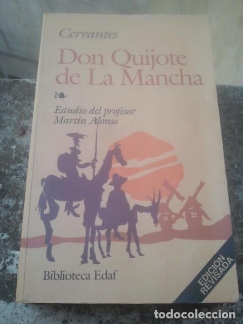 CLÁSICOS DE LA LITERATURA - BUEN LOTE DE LIBROS - VER TÍTULOS (Libros de Segunda Mano (posteriores a 1936) - Literatura - Narrativa - Clásicos)