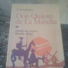 Libros de segunda mano: CLÁSICOS DE LA LITERATURA - BUEN LOTE DE LIBROS - VER TÍTULOS . Lote 172995564
