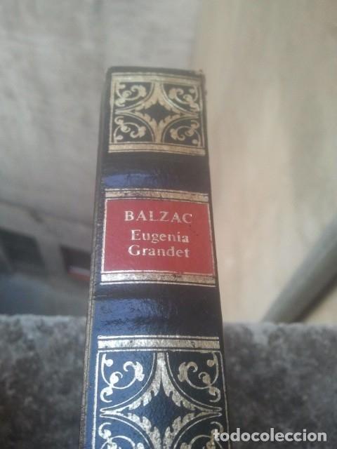 Libros de segunda mano: CLÁSICOS DE LA LITERATURA - BUEN LOTE DE LIBROS - VER TÍTULOS - Foto 5 - 172995564