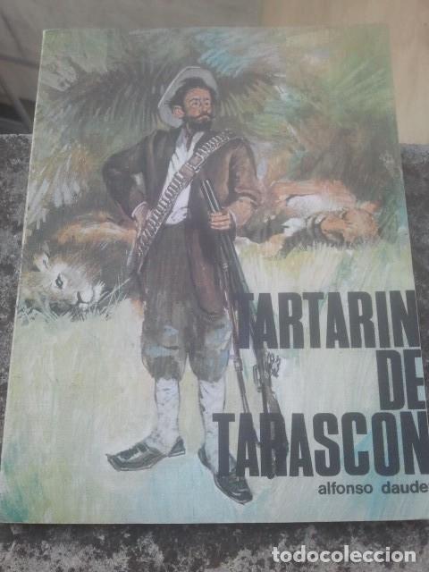 Libros de segunda mano: CLÁSICOS DE LA LITERATURA - BUEN LOTE DE LIBROS - VER TÍTULOS - Foto 6 - 172995564